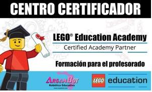 Curso Certificado